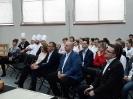 """Wojewódzki konkurs kulinarny """"Regionalne Smaki""""-2"""