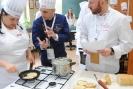 """Wojewódzki konkurs kulinarny """"Regionalne Smaki"""" -4"""
