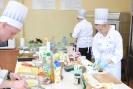 """Wojewódzki konkurs kulinarny """"Regionalne Smaki"""" -5"""