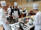 """Wojewódzki konkurs kulinarny """"Regionalne Smaki""""-5"""