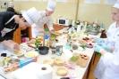 """Wojewódzki konkurs kulinarny """"Regionalne Smaki"""" -9"""