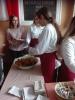 Dzień pieczonego ziemniaka-2