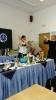 Kurs barmański oraz kurs tradycyjnej kuchni czeskiej w Jeseniku-4