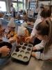 Tydzień dobrego chleba i zdrowego stylu życia w szkole (16-23 październik)