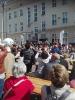 V Śniadanie Wielkanocne dla mieszkańców Opola  (17 kwiecień)